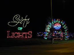 texas motor speedway gift of lights 2015 texas motor speedway gift of lights in fort worth
