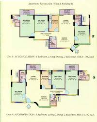 dlf carlton estate gurgaon residential projects in dlf