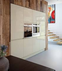 modern handleless kitchens is a handleless kitchen right for you the kitchen depot