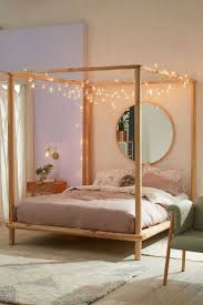 Cheap Bed Frames Picture Frame 12 16 Cheap Bed Frames Wall Gallery Frame Set