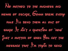 100 disney quotes goofy amazon com mickey donald goofy the