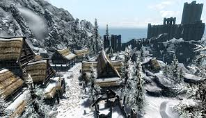 category skyrim winterhold hold locations elder scrolls