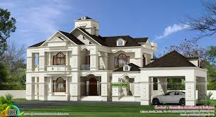 Luxury Colonial House Plans Baby Nursery Colonial Home Design Bedroom Luxury Colonial Home