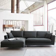 Dark Gray Living Room by Sofas Center Grey Living Room Sofa Ideas Gray At Ashley