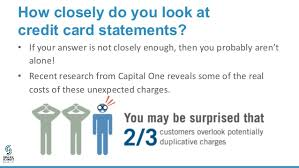 Capital One Spark Business Card Login Real Time Platform For Second Look Business Use Case Using Spark And U2026