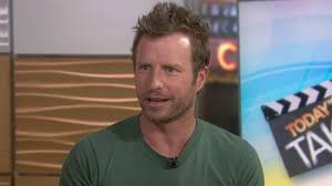 dierks bentley jeep 3 things dierks bentley has to do during a concert today com