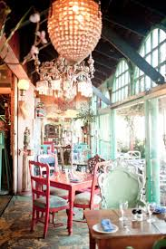 shaun smith home 810 best shop store ideas images on pinterest cafes shops and