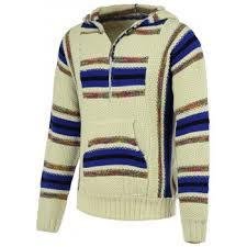 mens cardigans u0026 sweaters cheap winter cardigans u0026 sweaters for