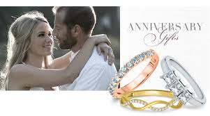 anniversary gifts jewelry anniversary jewelry gift ideas jewelry gift guides helzberg