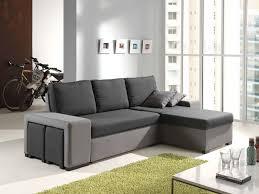 canapé toff lossa un canapé confortable que vous pouvez transformer en canapé
