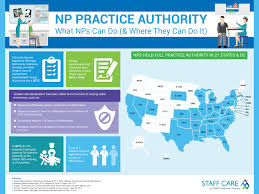 Oncology Nurse Practitioner Resume National Salary Report 2010 In Addition To An Annual Salary