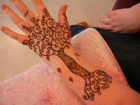 best mehndi designs eid collection henna designs