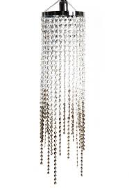 Unique Chandelier Lighting Ideas Unique Chandelier Crystals With Elegant Design For Home