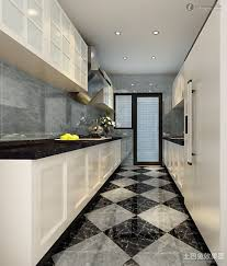 white kitchen cabinets black granite countertops fancy home design