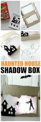 Free Printable Halloween Decorations Kids 1384 Best Halloween Images On Pinterest Halloween Decorating Ideas