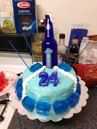 15 best birthdays images on pinterest birthday ideas birthday