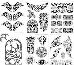 polynesian tattoos ideas allcooltattoos com