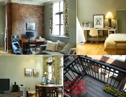 New One Two Three Bedroom Condos On The Market Dumbo NYC - One bedroom townhome
