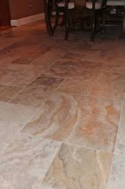 Tile In Dining Room Decorative Floor Tile Patterns To Improve Home Interior Look