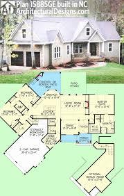 simpsons house floor plan family guy house floor plan awesome house plan family house plans