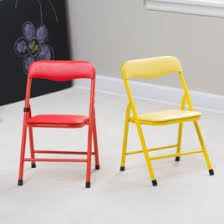 kids folding table and chairs home u0026 interior design kids