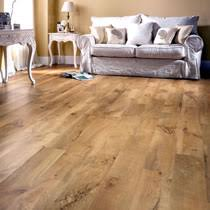 karndean vinyl flooring outlet plank for the home pinterest
