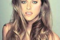 hair 2015 trends hairstyles for long hair 2015 trends hairstyles for long hair 2015