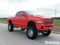 Dodge Ram 4x4 - 2014 red ram lifted we finance 2012 ram 1500 4x4 hemi auto 2015