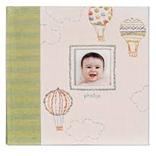 cr gibson photo albums cr gibson slim gebundenes baby foto journal album