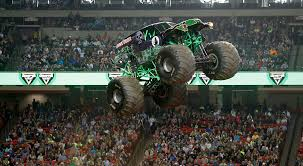 monster truck show schedule news page 7 monster jam