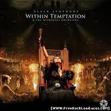 freerockload free downloads best mp3 rock albums free downloads best mp3 rock music albums afi sing the sorrow
