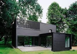 20 Best of Minimalist Houses Design Simple Unique and Modern