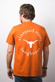 university co op texas longhorn apparel gifts u0026 textbooks