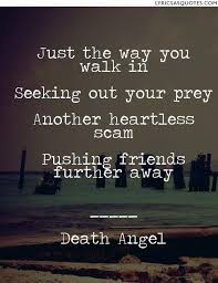 Seeking Heartless Heartless Quotes 95 Quotes Lyrics As Quotes
