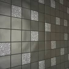 glitter wallpaper bathroom black glitter kitchen bathroom granite wallpaper 89130 ebay
