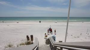 Blue Mountain Beach Florida Map by Sowal Beach Access Beach Highlands At Santa Rosa Beach Florida