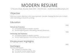 printable resume exles free printable resume builder templates resumes exles for