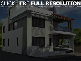 South African Cottage House Plans Modern House Design With Terrace Of Contemporary Style Ign Ideas