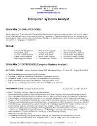 Sas Data Analyst Resume Sample Essay Human Right Sceptical College Student Internship Resume