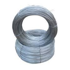binding wire suppliers u0026 manufacturers in india