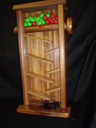 Wood Projects Ideas For Youths by 7 Best Diy Images On Pinterest Gumball Machine Projects And