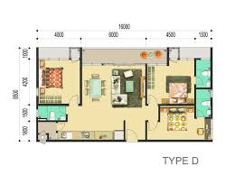 setia walk floor plan 100 setia walk floor plan d c 7 jpg 100 setia walk floor plan