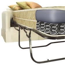 Comfort Dreams Mattress Captivating Sleeper Sofa Mattresses Replacement Comfort Dreams 45