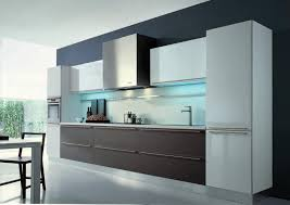 cool kitchen cabinets kitchen best kitchen colors dark gray kitchen island cool