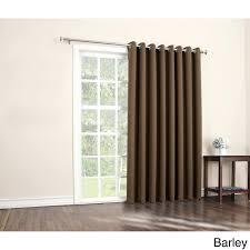 Ebay Curtains Wide Drapes Curtains Ebay Uk Shower Canada Blackout