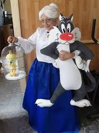 Grandma Halloween Costume Girls Halloween Costumes Ideas Late Night Girly Parties U2013