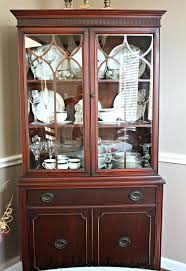glass door cabinet walmart curio cabinets walmart china cabinet display curio cabinets modern