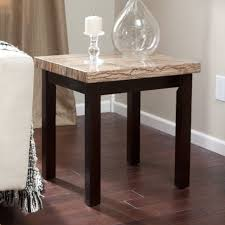 table legs for marble top coffee table black marble side table marble glass coffee table