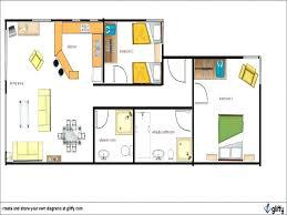 small beach house floor plans beach house plans small ipbworks com