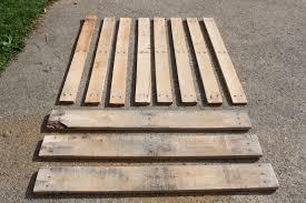 diy dvd shelf building plans wooden pdf wood squares harsh18gvew6